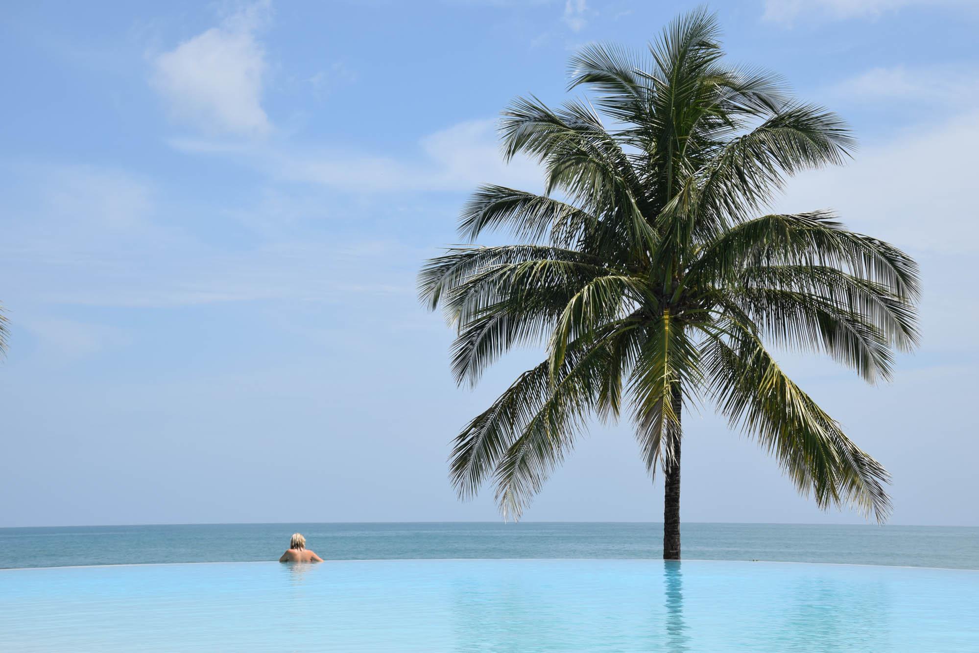 Pedasi-Isla-Iguana-Panama-Andromeda-Playa-Venao-LalaRebelo_0493
