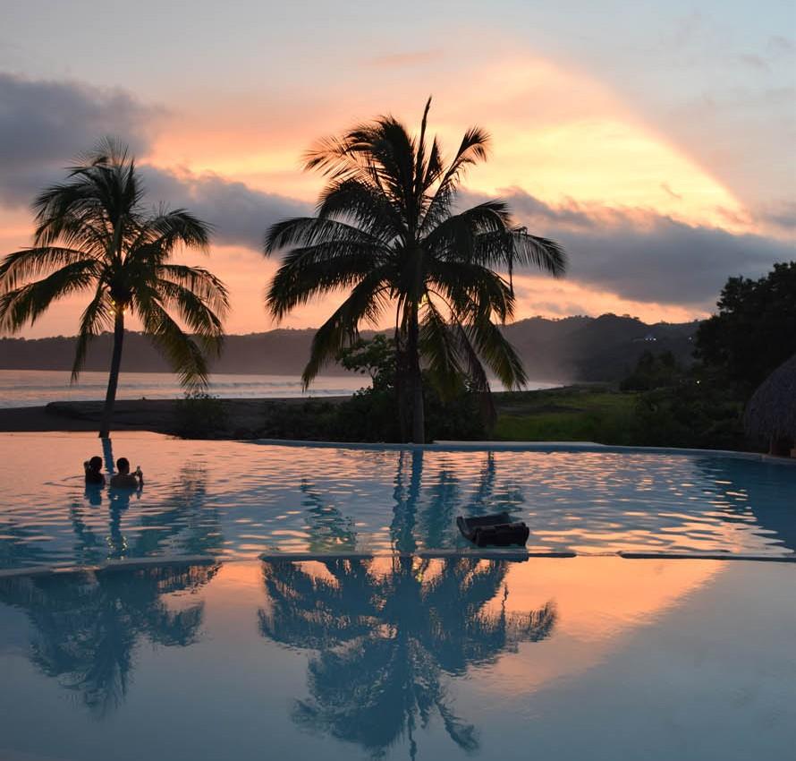 Pedasi-Isla-Iguana-Panama-Andromeda-Playa-Venao-LalaRebelo_0542
