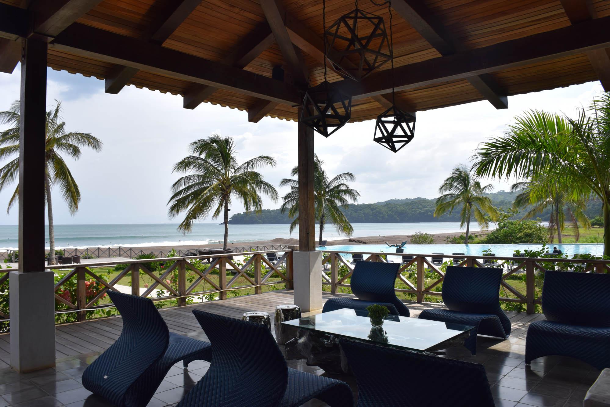 Pedasi-Isla-Iguana-Panama-Andromeda-Playa-Venao-LalaRebelo_0583