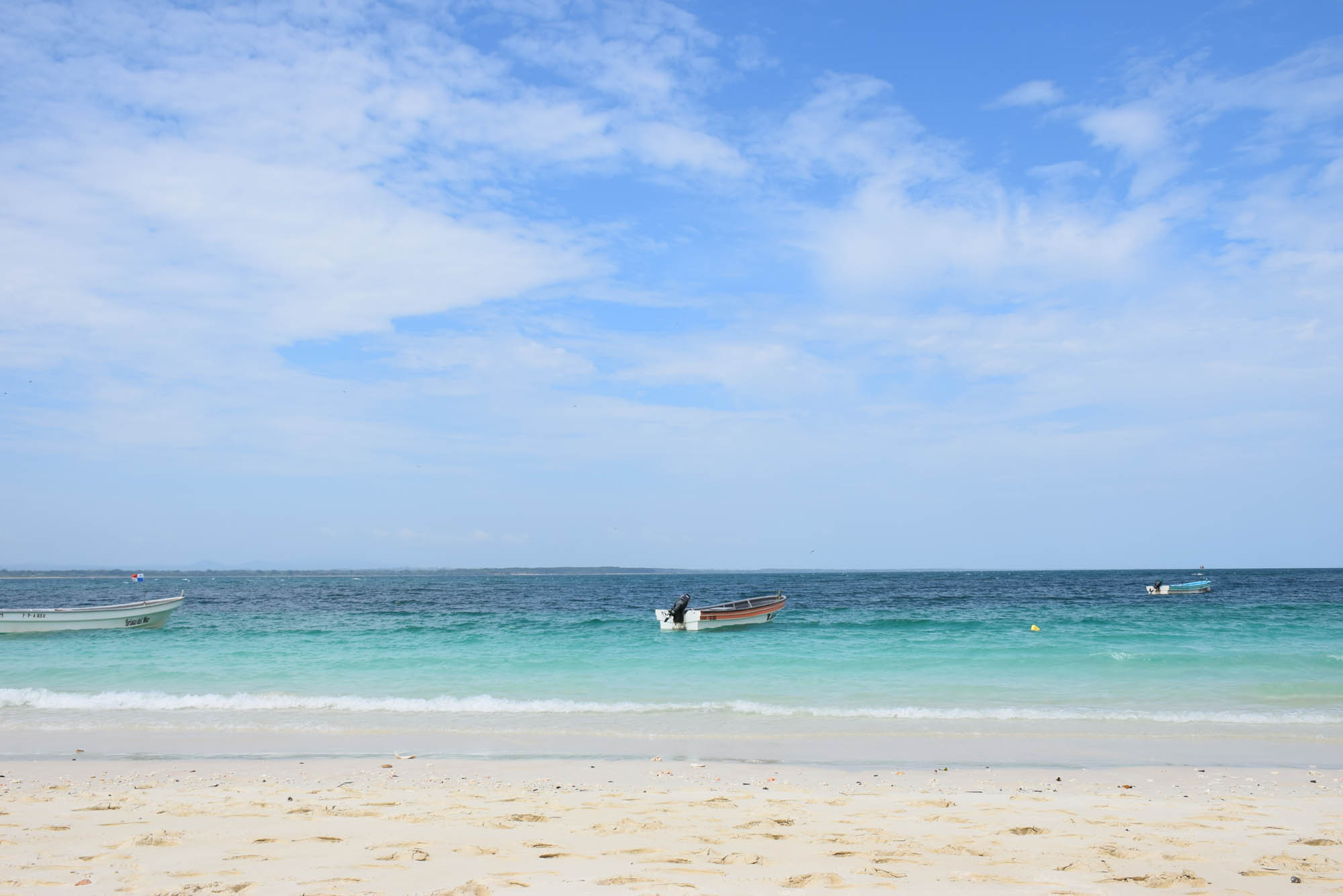 Pedasi-Isla-Iguana-Panama-Andromeda-Playa-Venao-LalaRebelo_0859