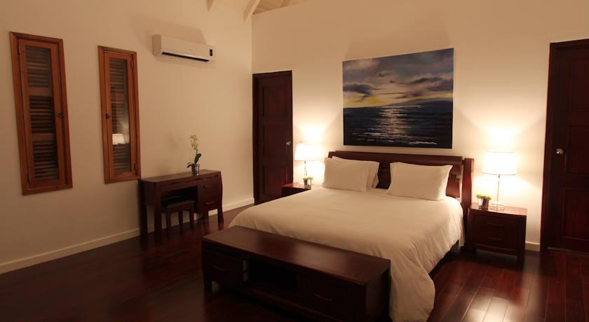 hotel playa venao resort pedasi panama