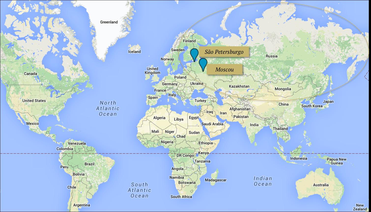 mapa-russia-moscou-sao-petersburgo-dicas-de-viagem