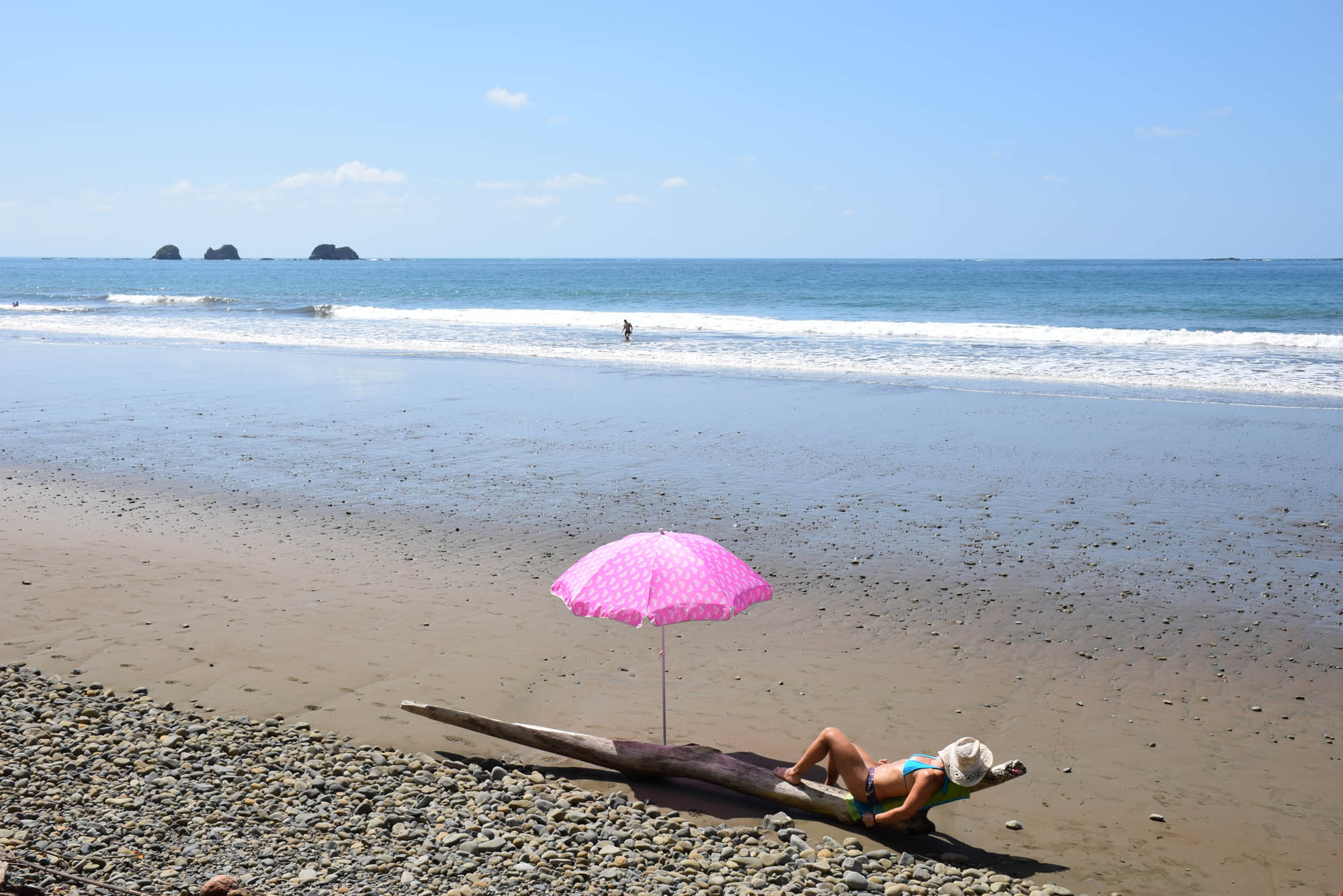 playa-ballena-uvita-costa-rica