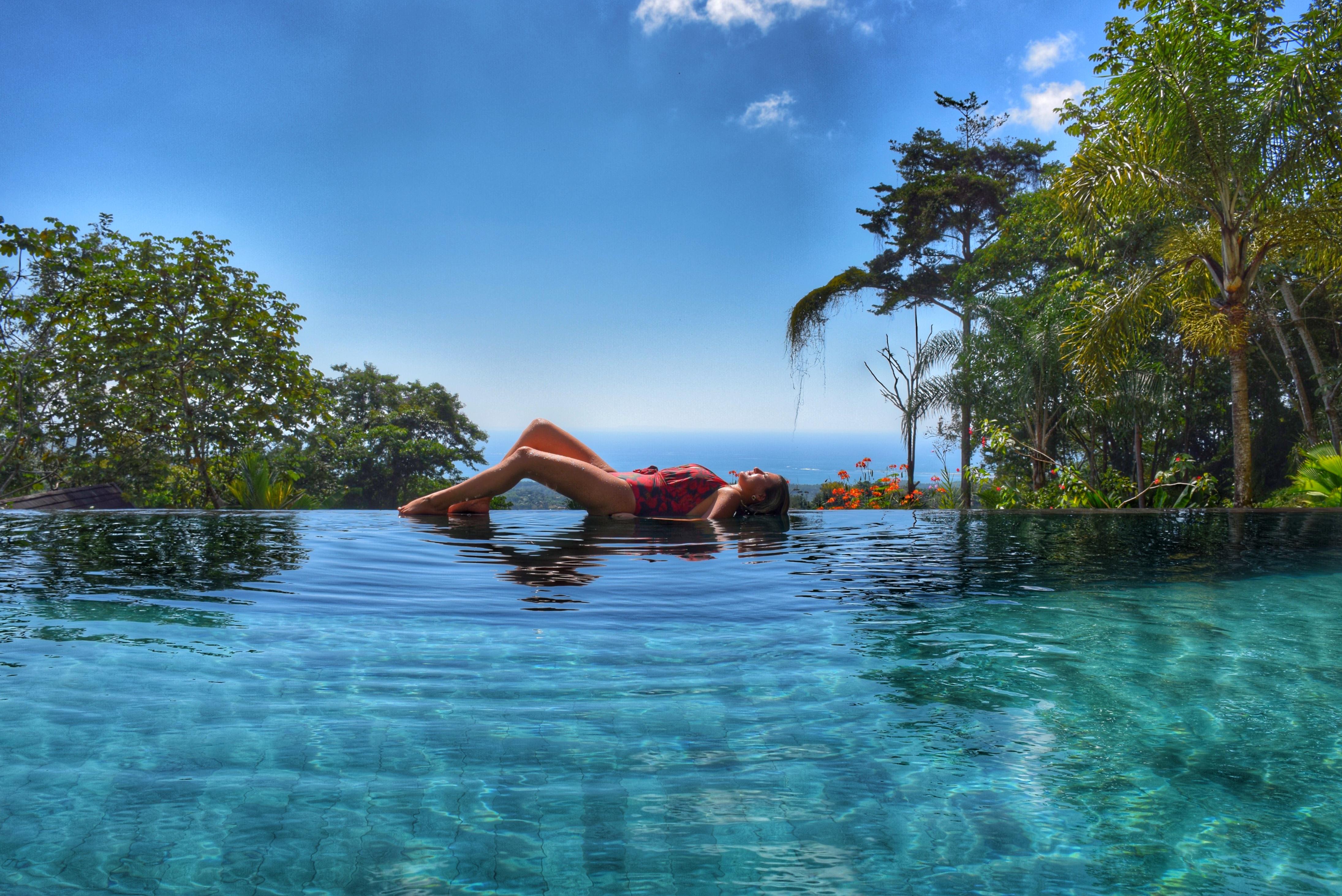dicas-costa-rica-praias-uvita-oxygen-jungle-villas-hotel-02