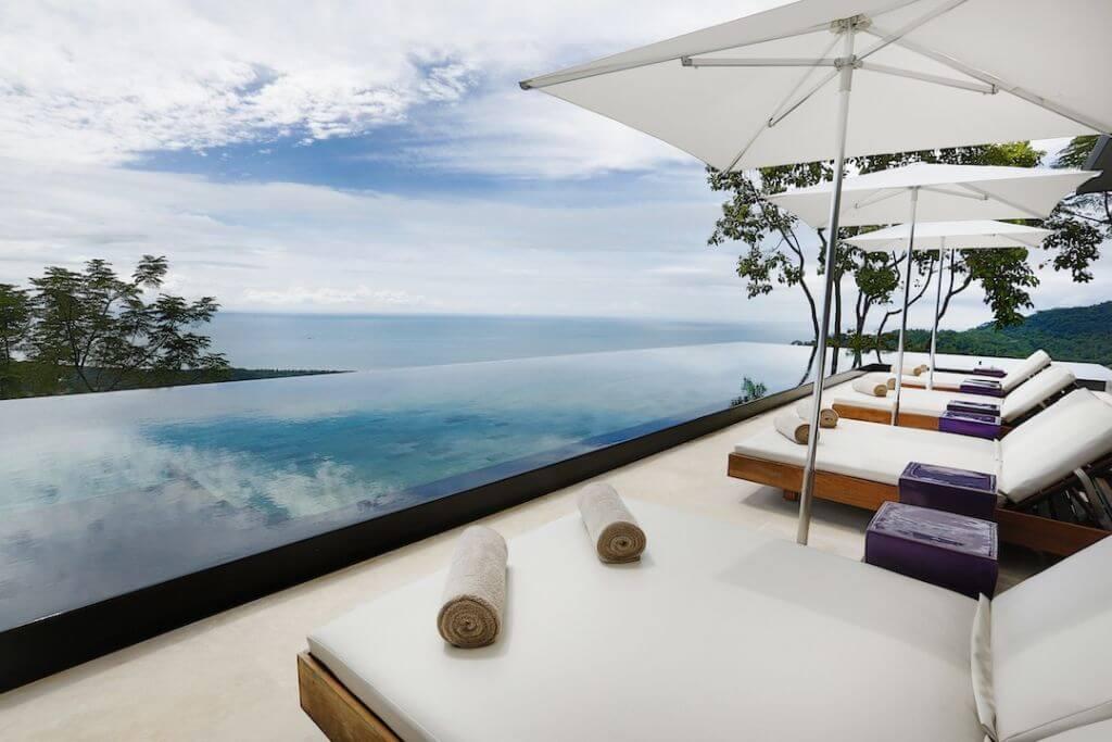 uvita-kura-design-villas-costa-rica-01