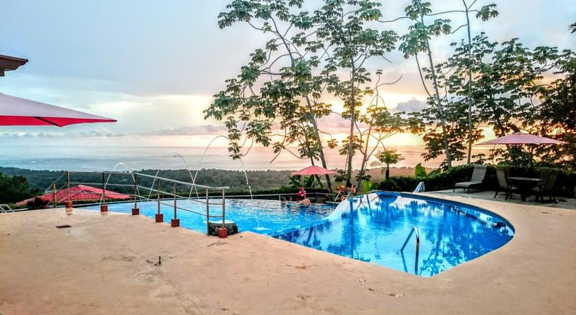 vista-ballena-hotel-uvita-costa-rica