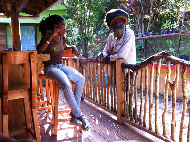 viagem jamaica dicas