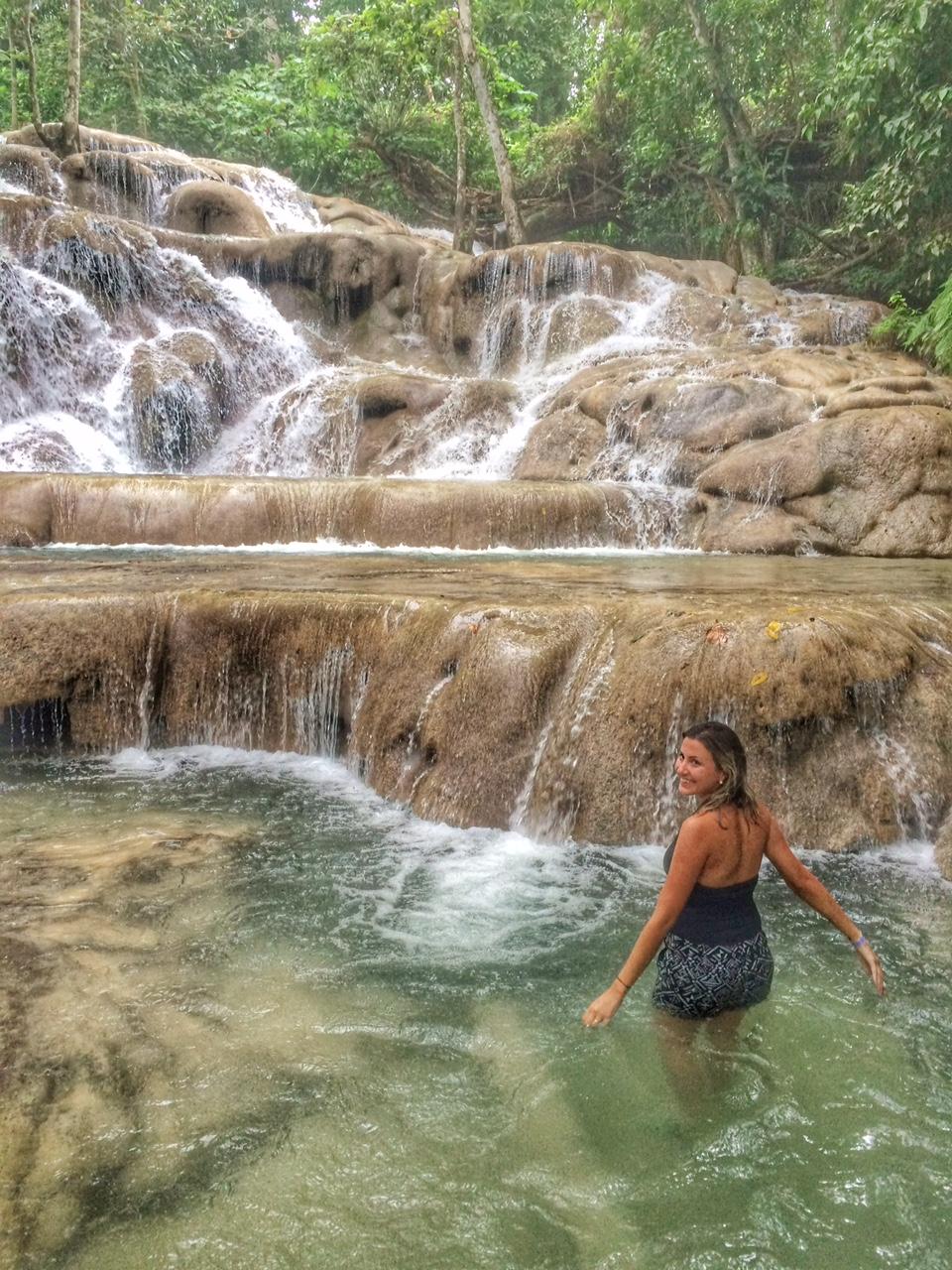 dunns-river-falls-ocho-rios-jamaica
