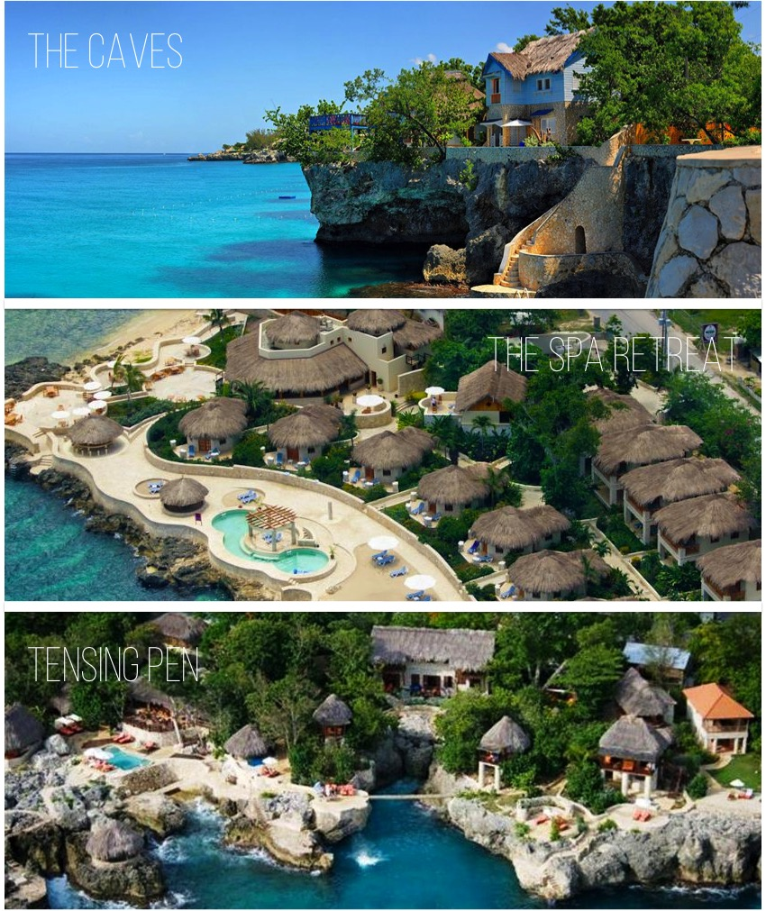 HOTEL-negril-cliffs-jamaica-onde-ficar
