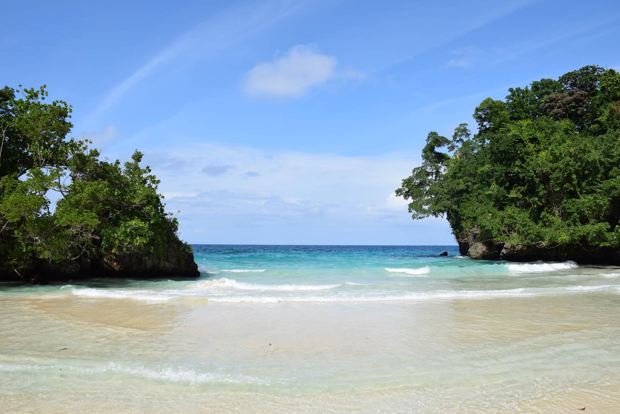 clima jamaica melhor época para ir