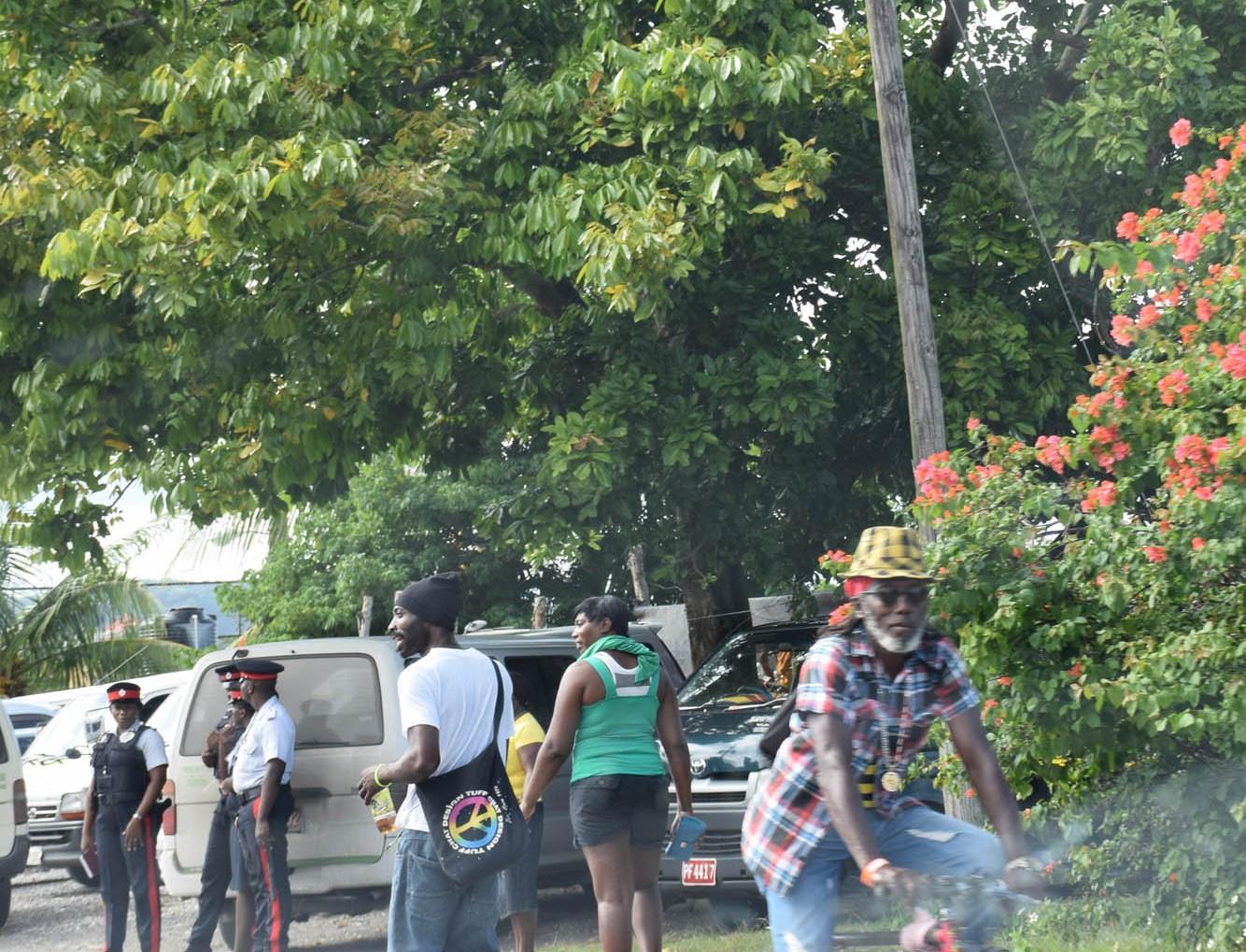 dicas de negril jamaica