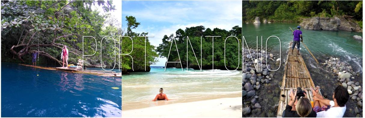 PORT-ANTONIO-DICAS-VIAGEM-JAMAICA-Blue-lagoon-frenchmans-cove-bamboo-rafting-rio-grande