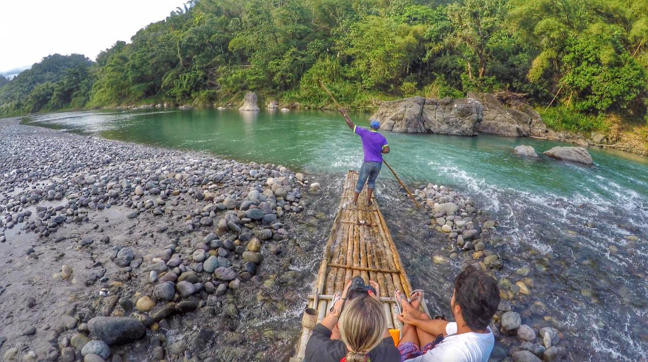 bamboo-rafting-rio-grande-jamaica-port-antonio-portland-dicas-viagem-02