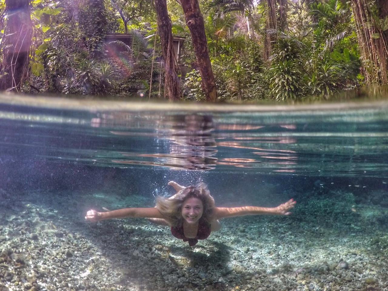 blue-lagoon-lagoa-azul-port-antonio-portland-jamaica-dicas-praias-14