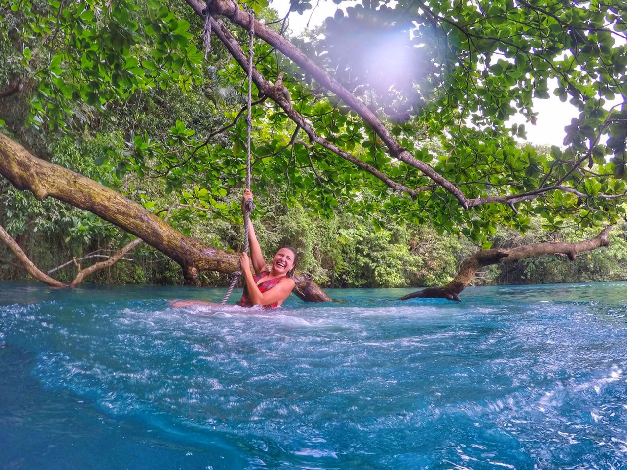 blue-lagoon-lagoa-azul-port-antonio-portland-jamaica-dicas-praias-15
