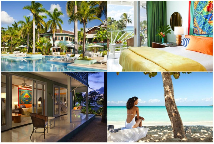 couples-hotel-negril-jamaica-onde-ficar-praia-bloddy-bay-seven-mile-beach