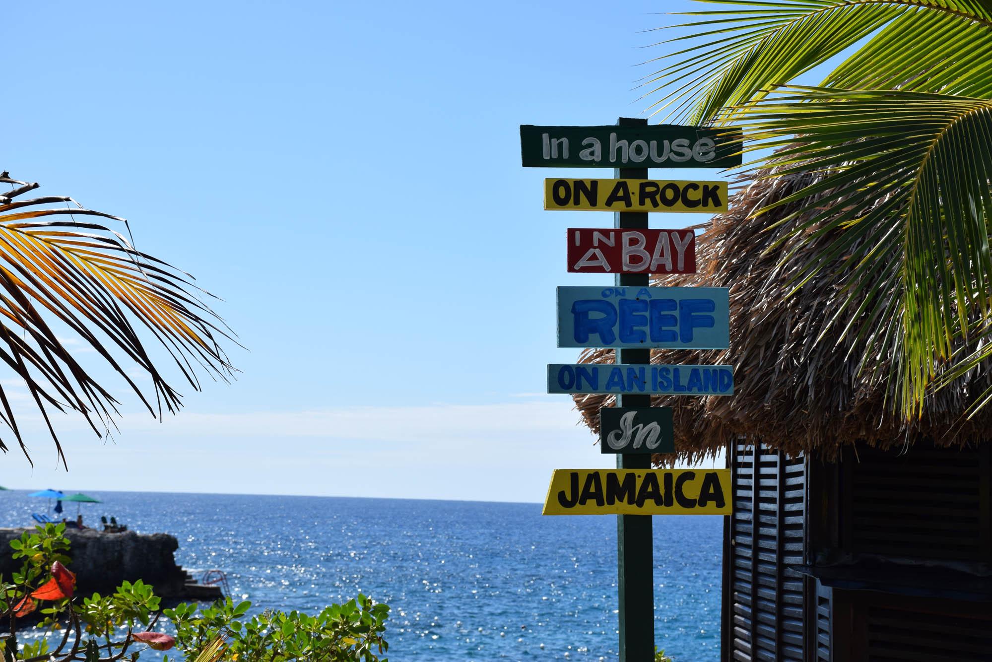 dicas-jamaica-viagem-_0019