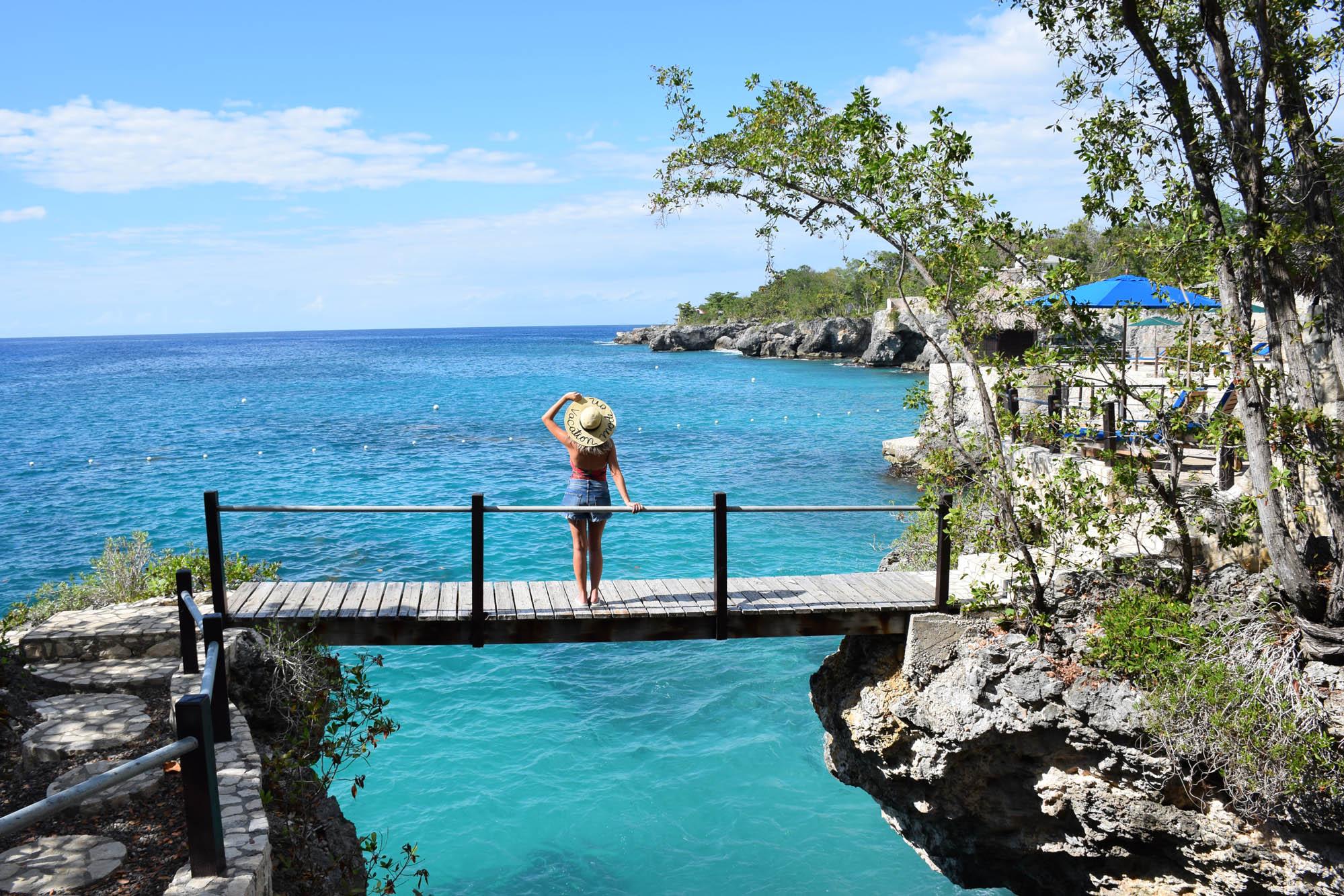 dicas-jamaica-viagem-_0075