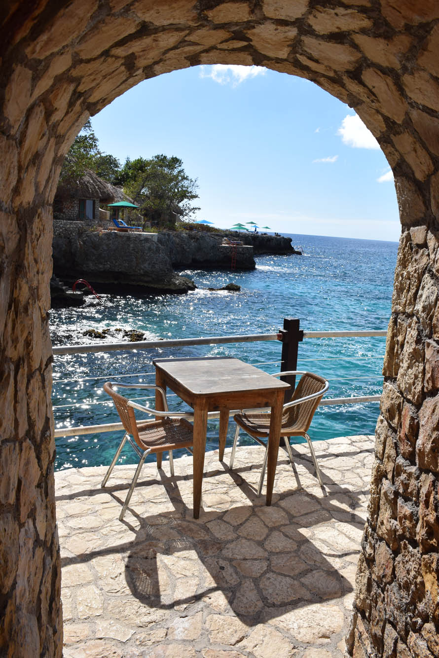 rockhouse-hotel-restaurant-negril-jamaica