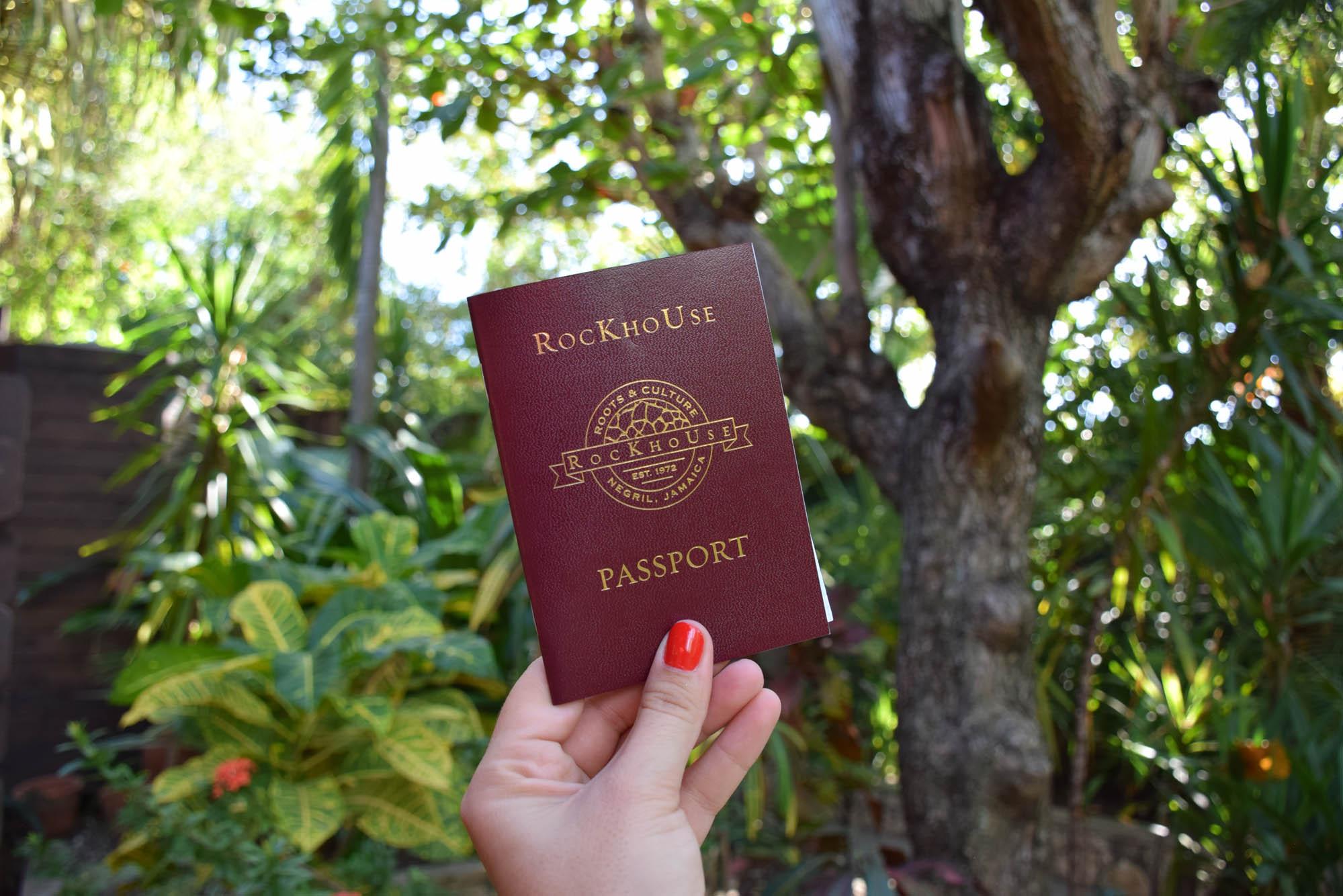 dicas-jamaica-viagem-_0134