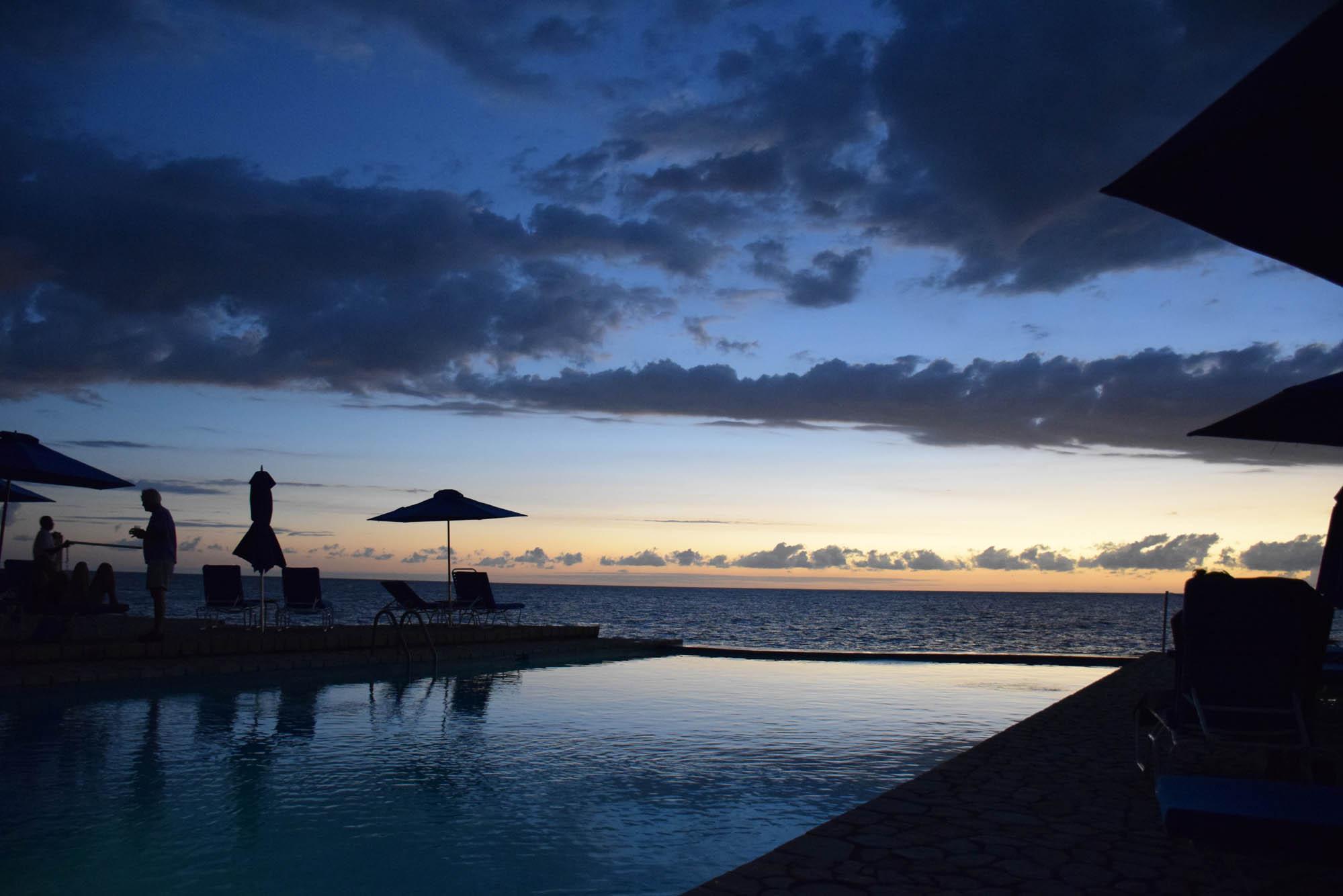 dicas-jamaica-viagem-_0287