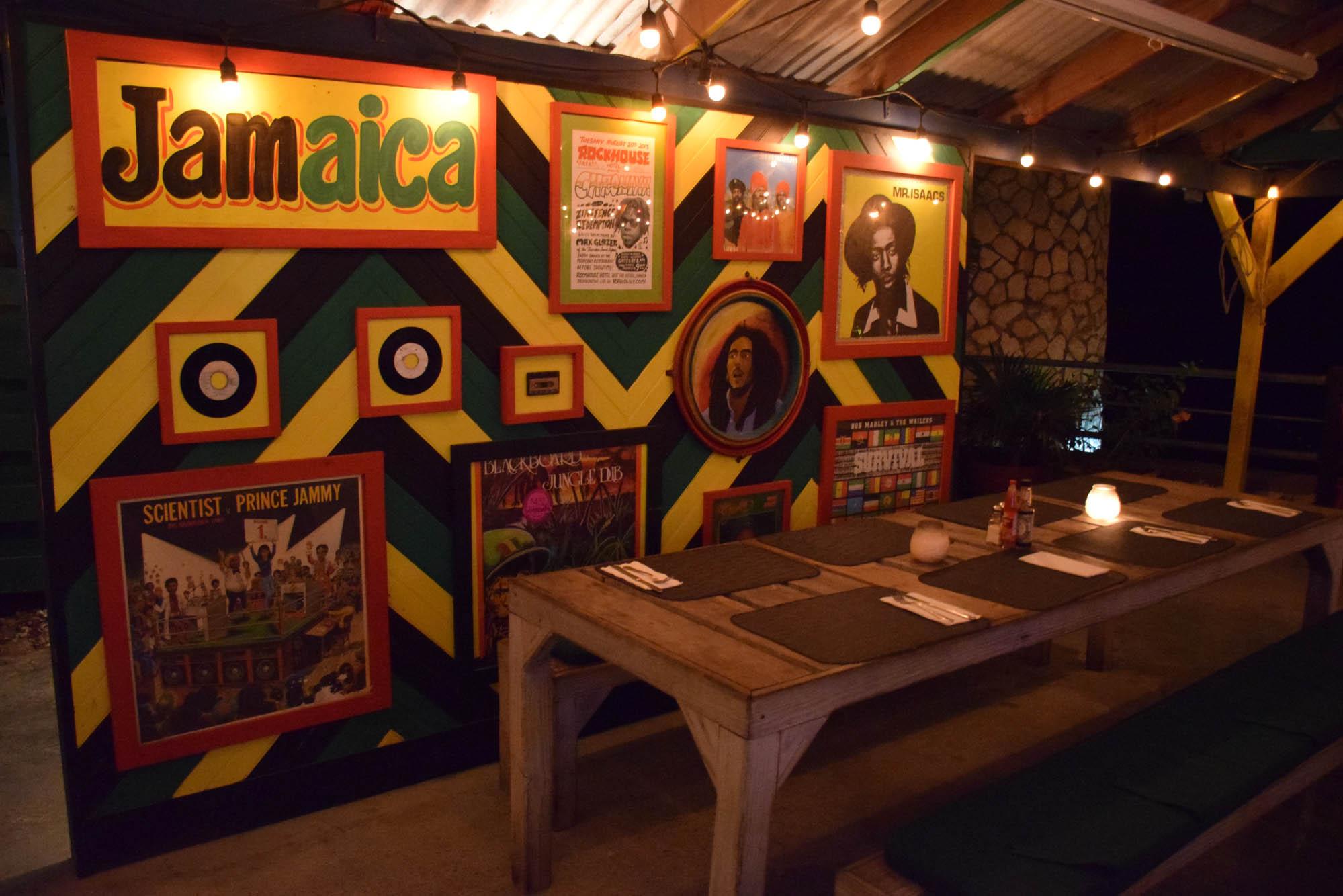 dicas-jamaica-viagem-_0330