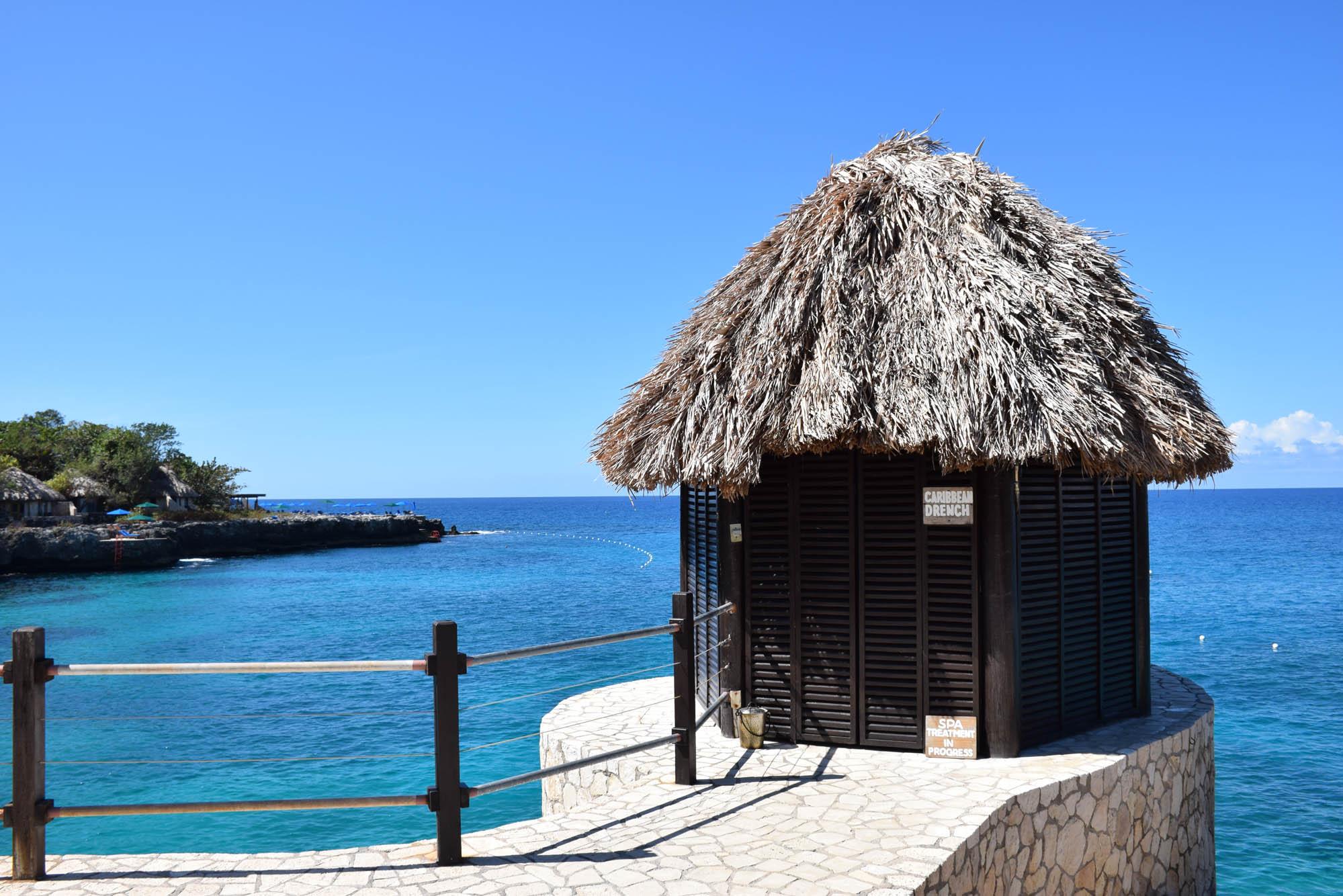 dicas-jamaica-viagem-_0462