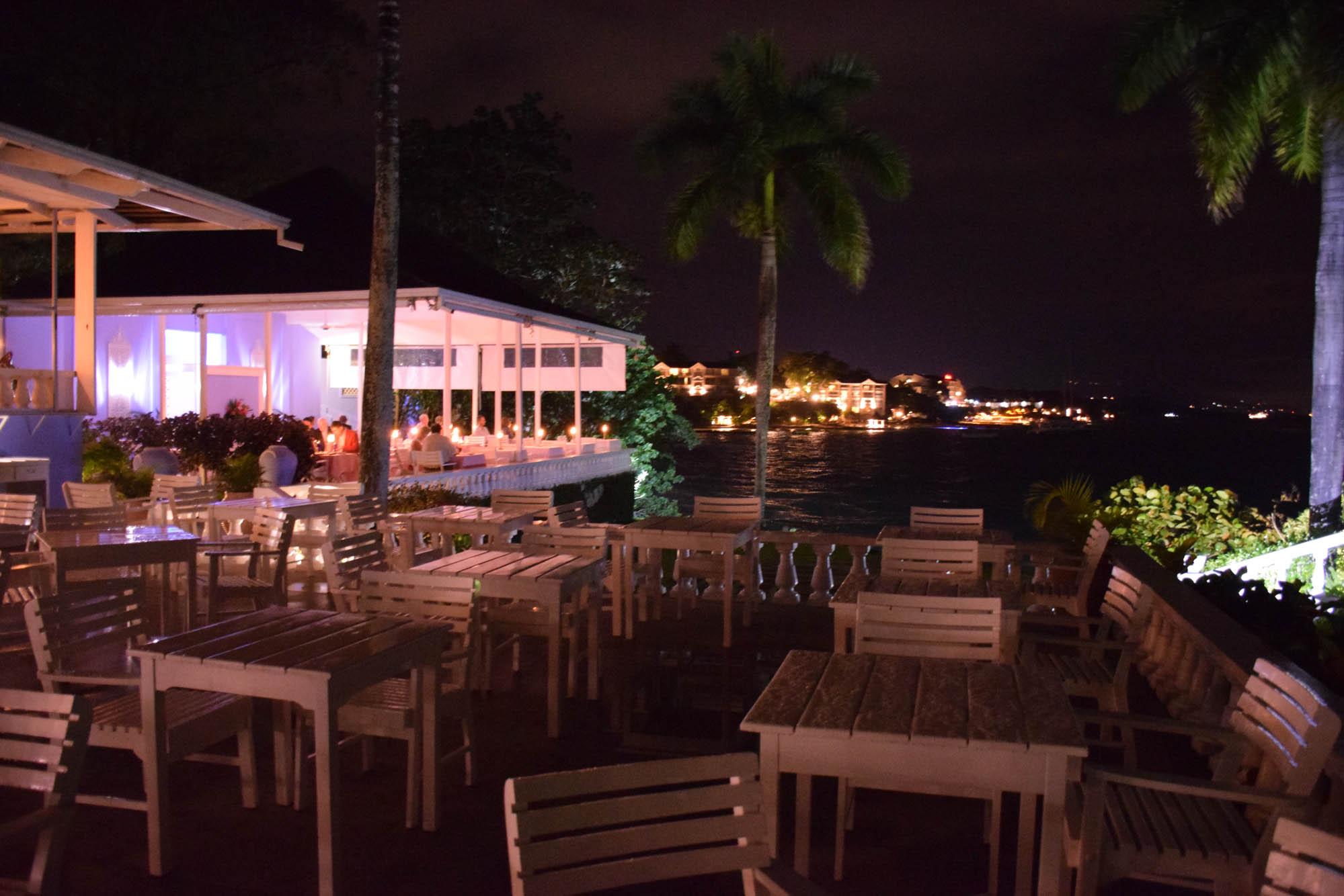 dicas-jamaica-viagem-_0881