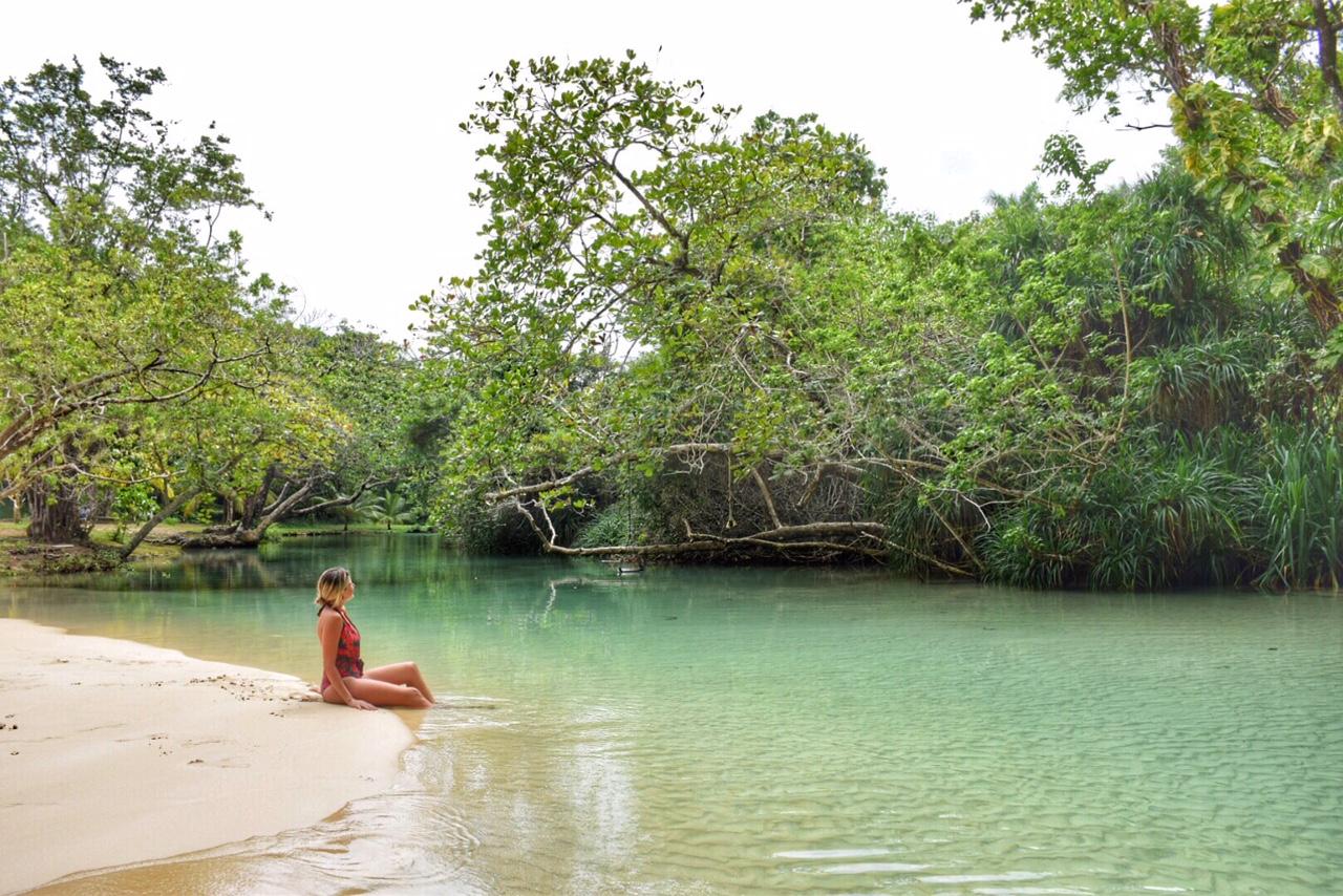 frenchmans-cove-port-antonio-portland-jamaica-dicas-praias-07