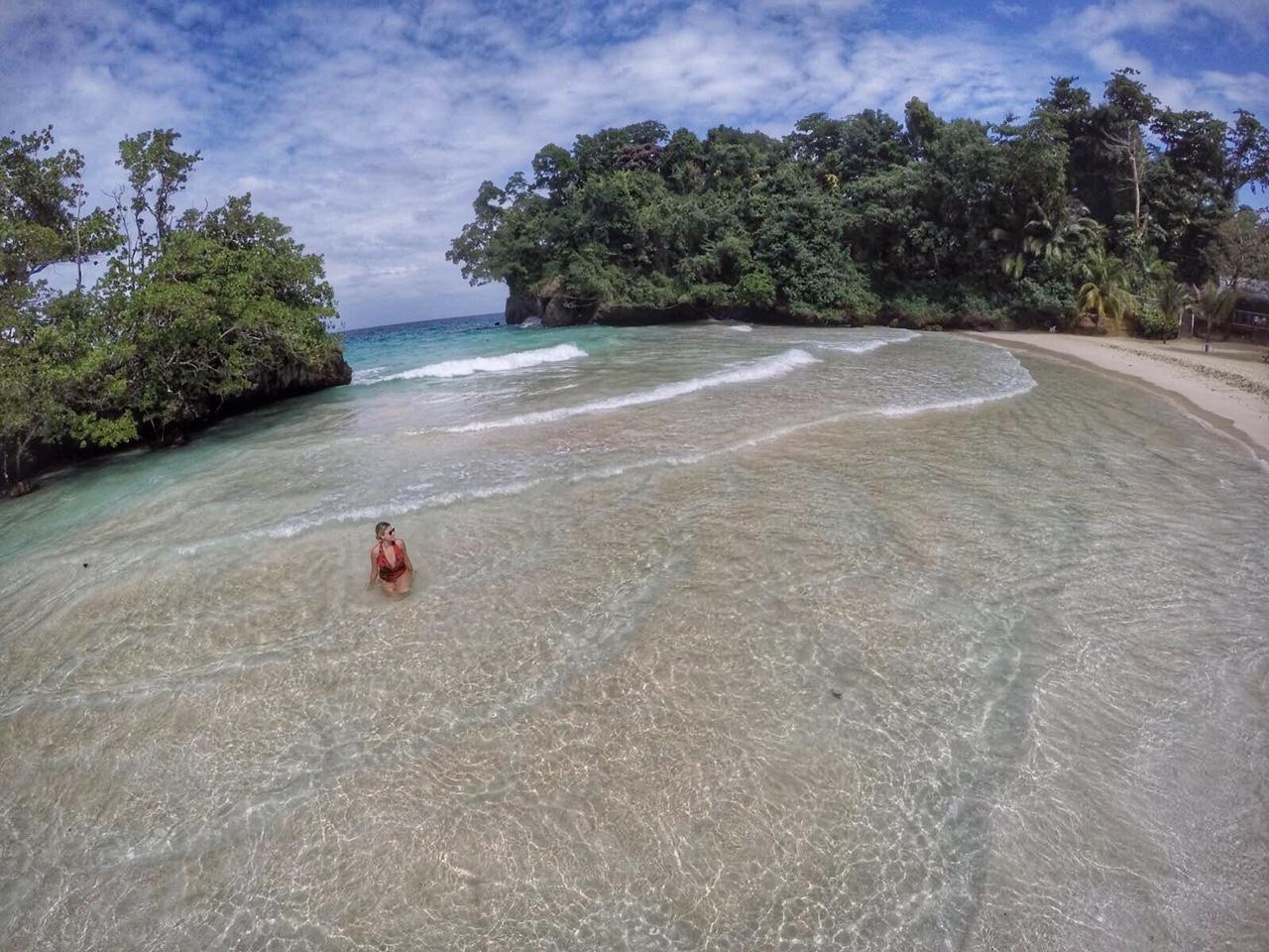 frenchmans-cove-port-antonio-portland-jamaica-dicas-praias-09