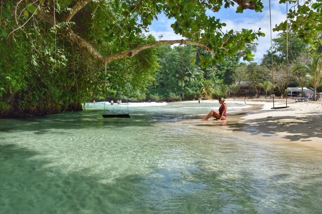 frenchmans-cove-port-antonio-portland-jamaica-dicas-praias-10
