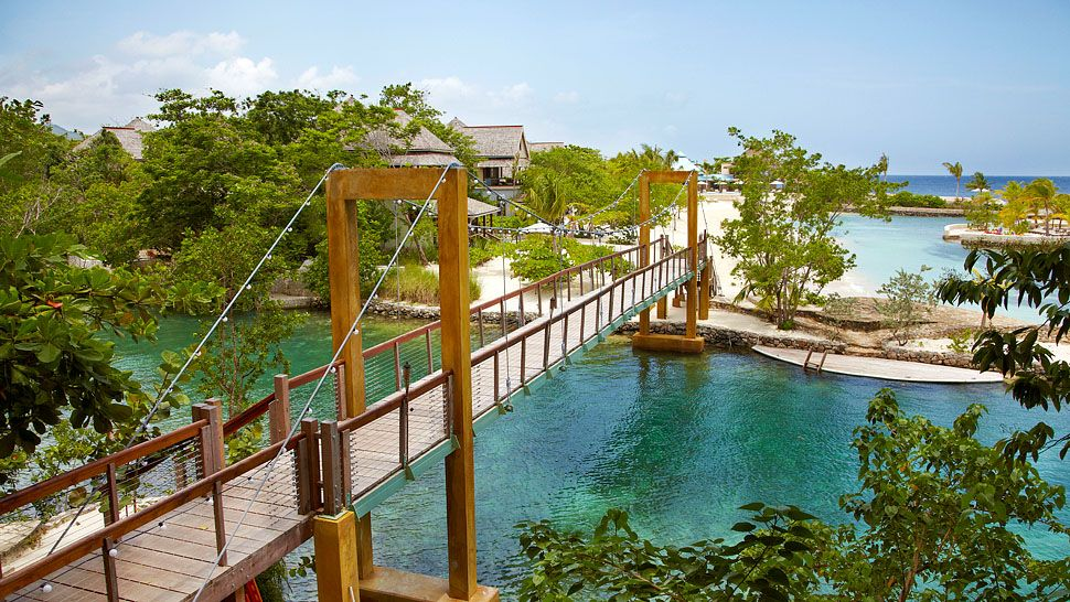 goldeneye-hotel-ocho-rios-oracabessa-jamaica-07