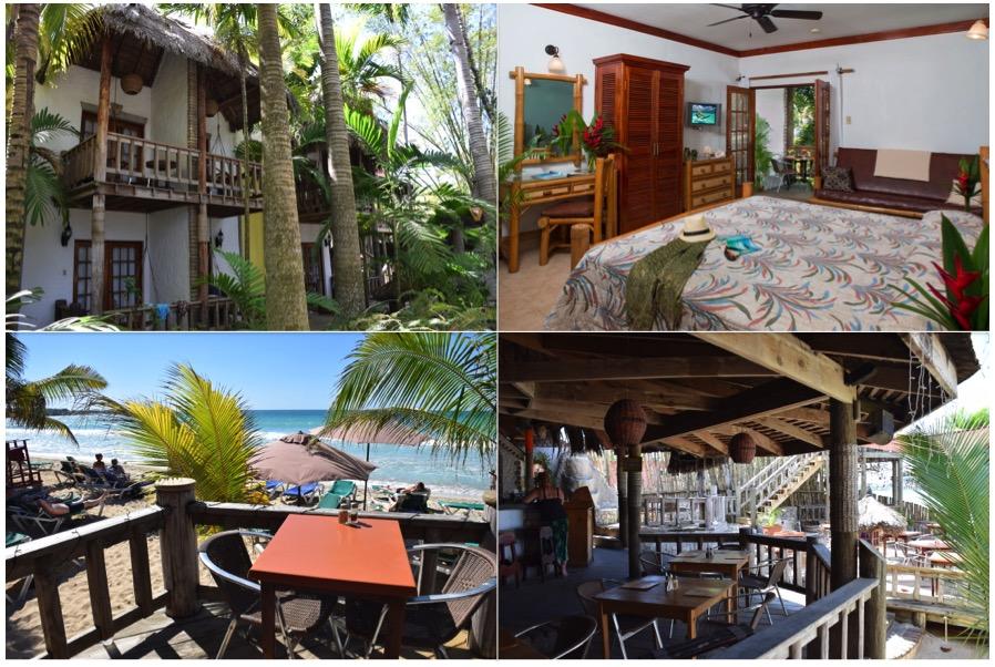 hotel-negril-seven-mile-beach-kuyaba