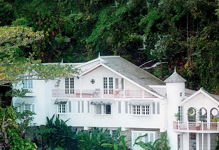 moon-san-villa-por-antonio-blue-lagoon-hotel-jamaica-05