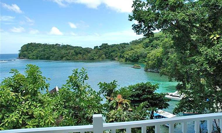 moon-san-villa-por-antonio-blue-lagoon-hotel-jamaica-06