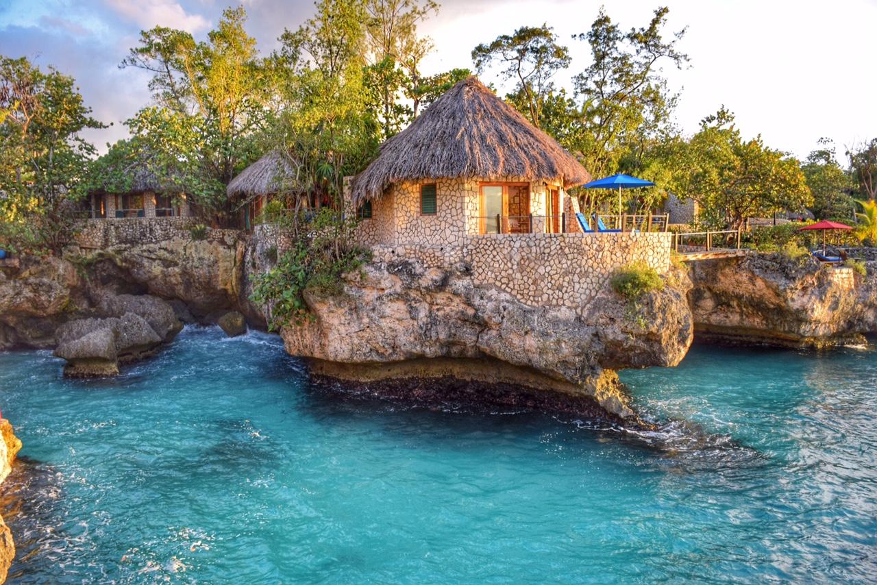 negril-rockhouse-hotel-jamaica-dicas-viagem-02
