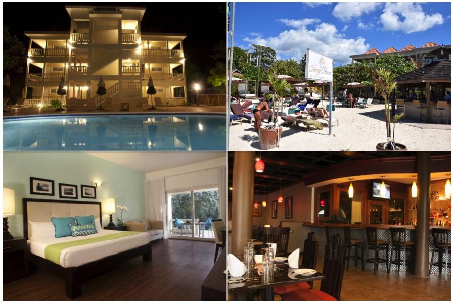 sandy-haven-resort-hotel-negril-jamaica-seven-mile-beach