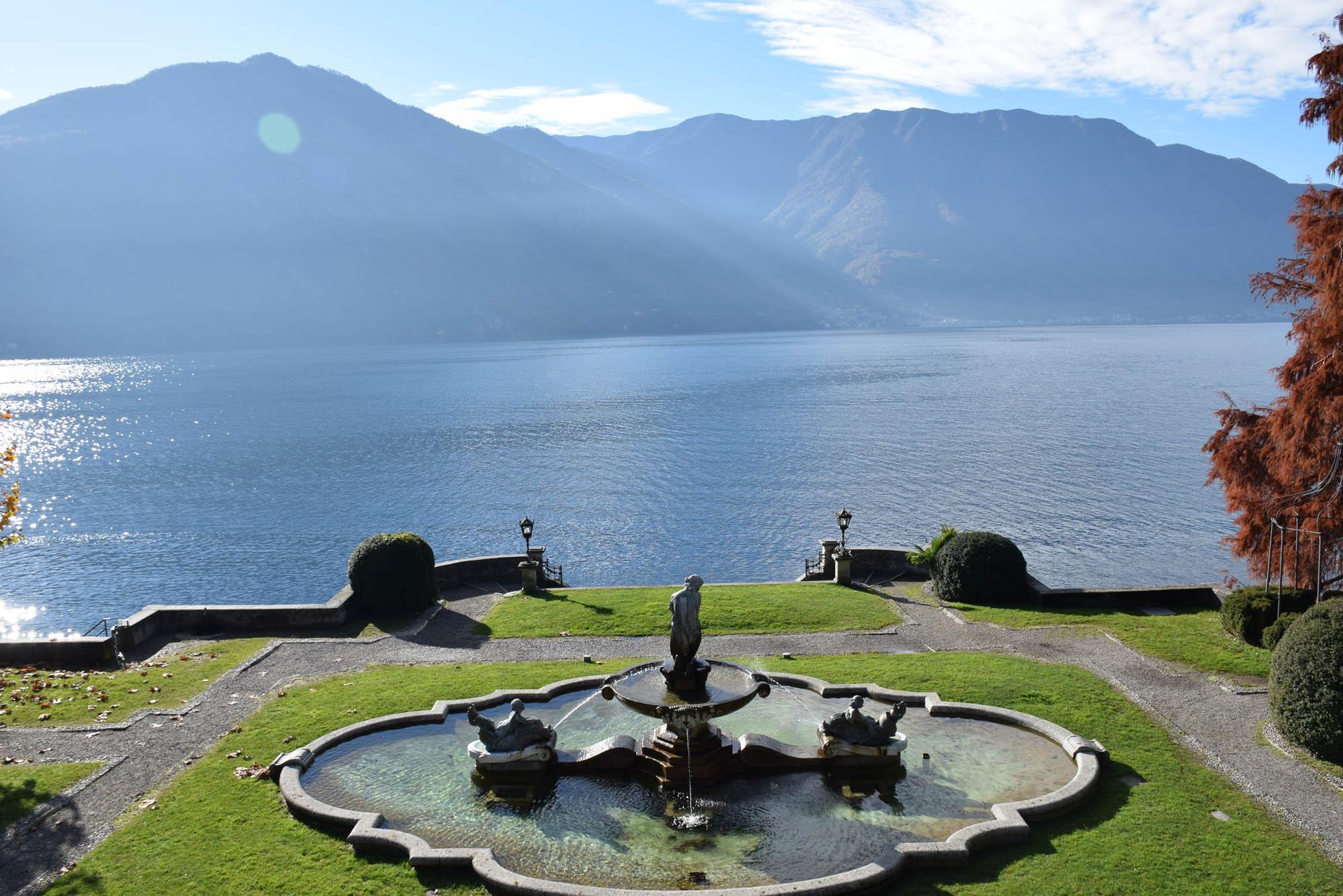 lago-di-como-italia-dicas