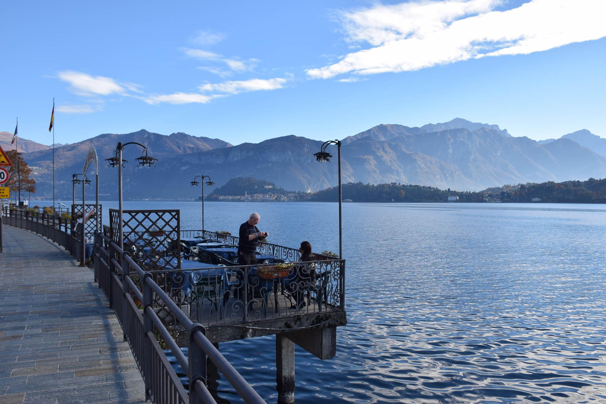 restaurantes-lago-di-como-azalea-tremezzina