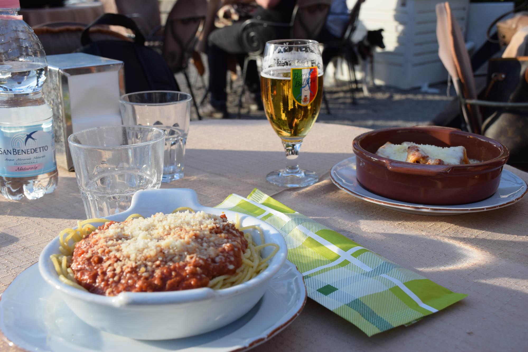 restaurantes-bellagio-lago-di-como-italia