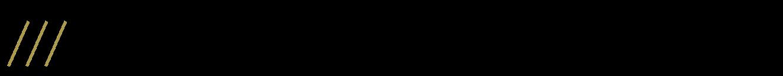 QUANDO-IR-MELHOR-EPOCA-SAN-BLAS-PANAMA