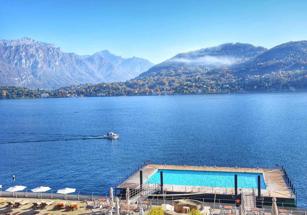 grand-hotel-tremezzo-lago-di-como-lake-italia-dicas-01
