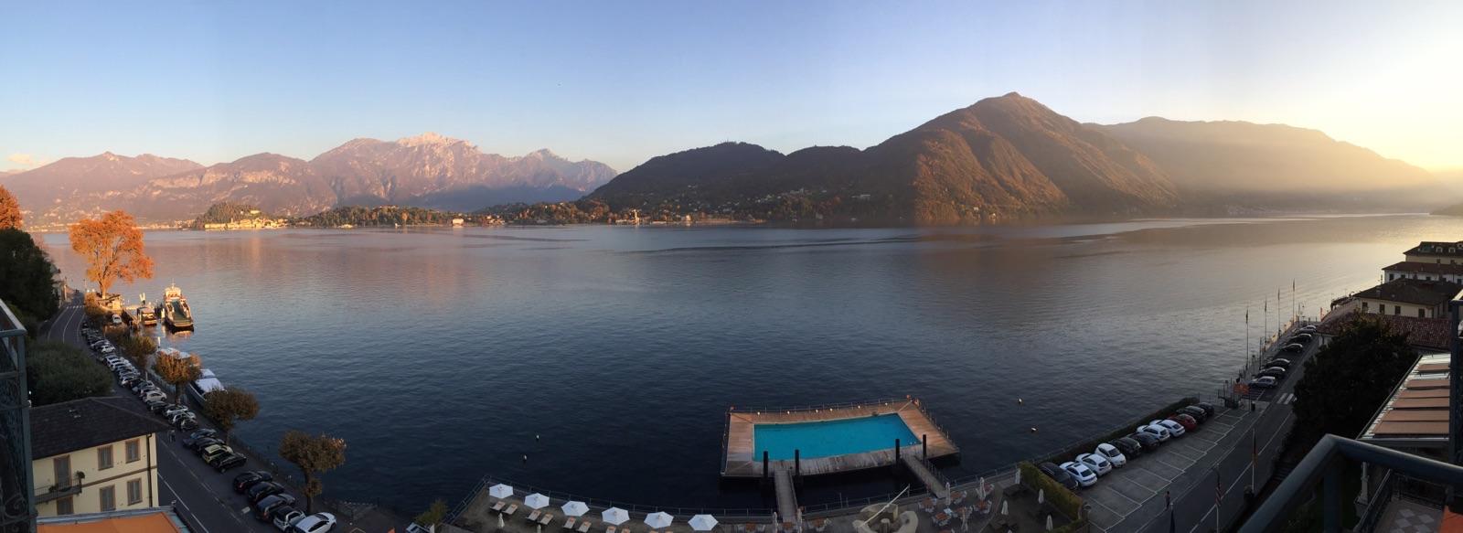 grand-hotel-tremezzo-lago-di-como-lake-italia-dicas-03