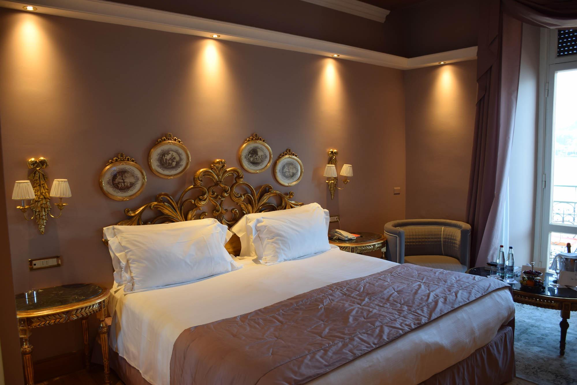 grand-hotel-tremezzo-lago-di-como-lake-italia-dicas-04