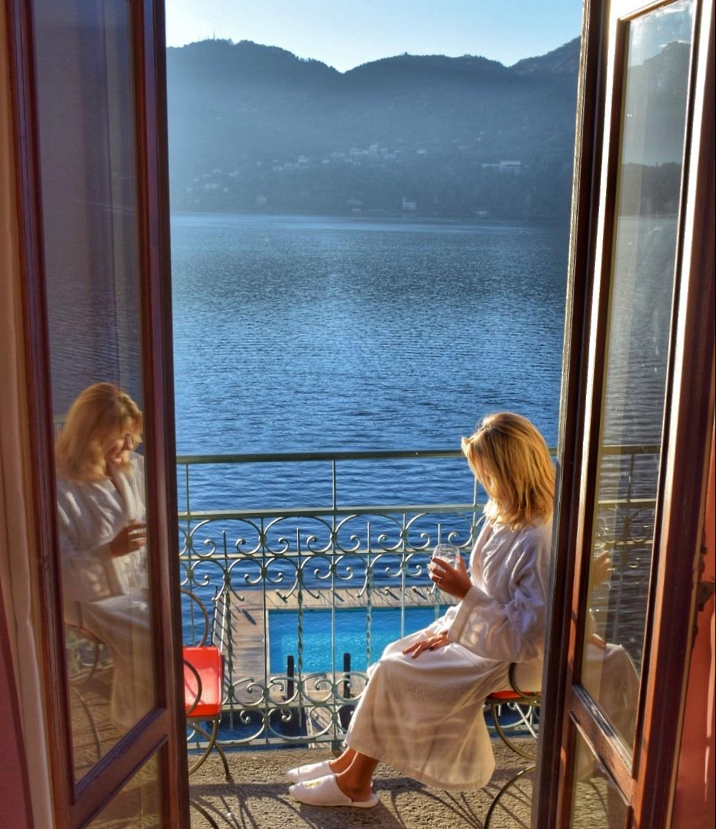 grand-hotel-tremezzo-lago-di-como-lake-italia-dicas-05