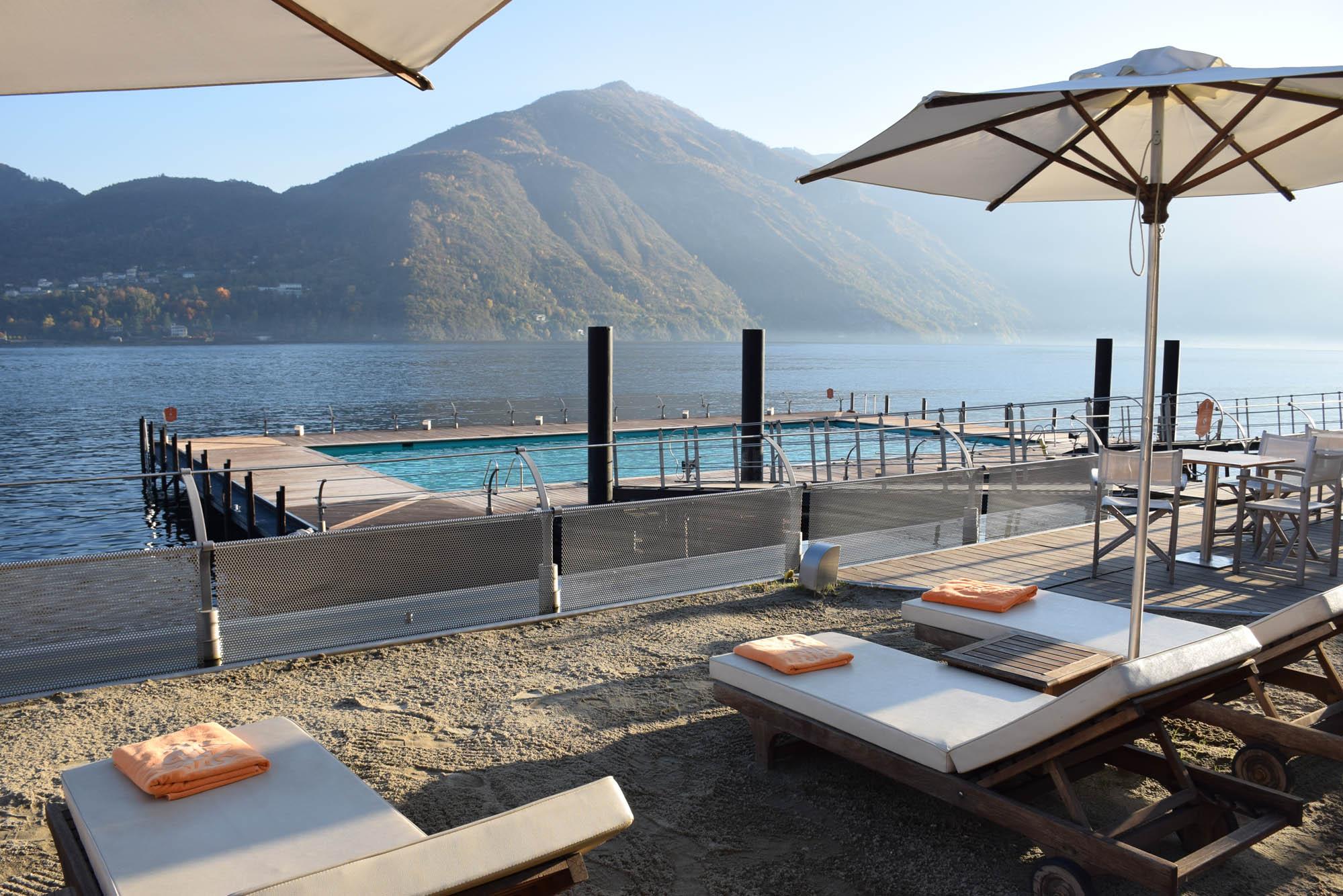 grand-hotel-tremezzo-lago-di-como-lake-italia-dicas-08