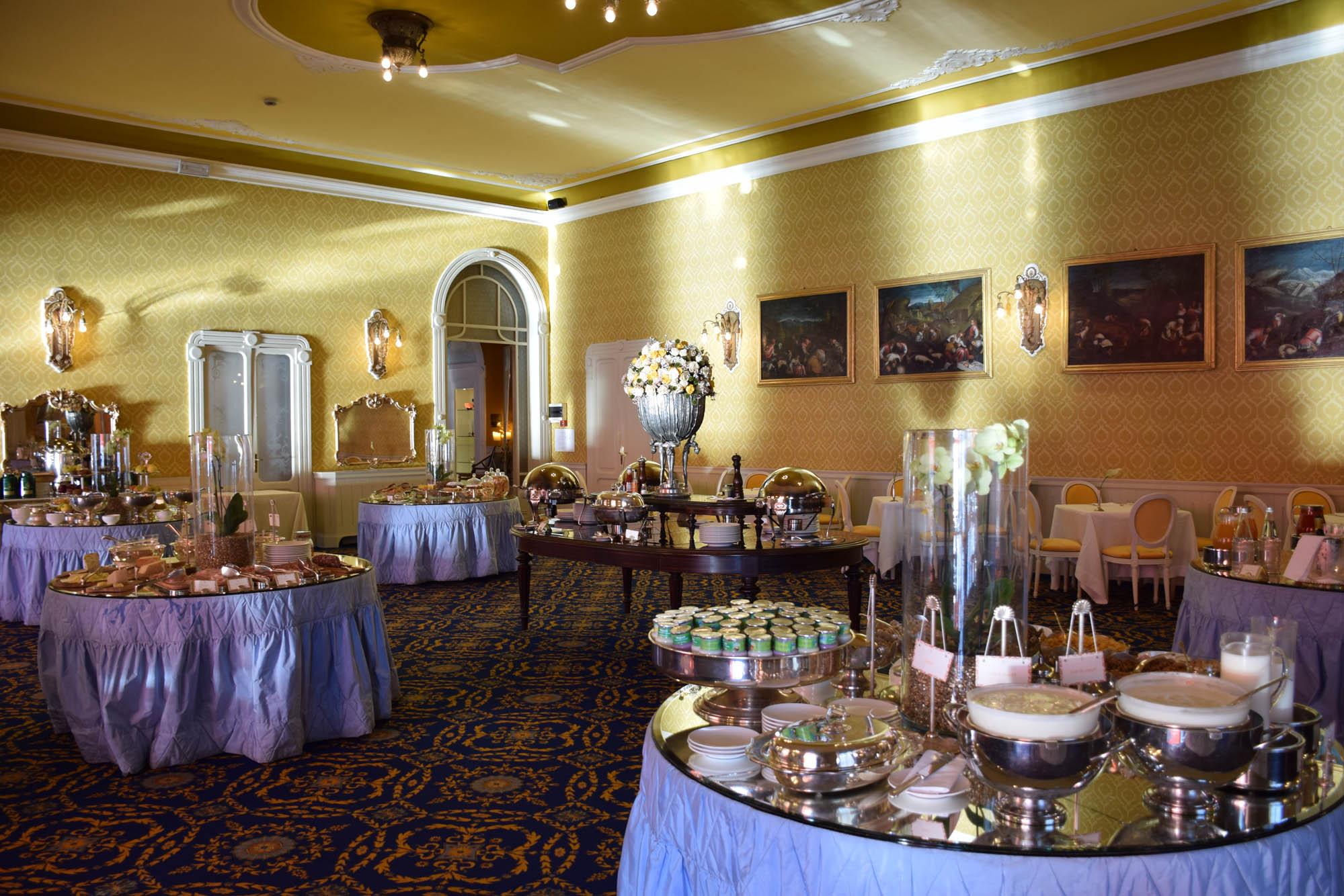 grand-hotel-tremezzo-lago-di-como-lake-italia-dicas-12