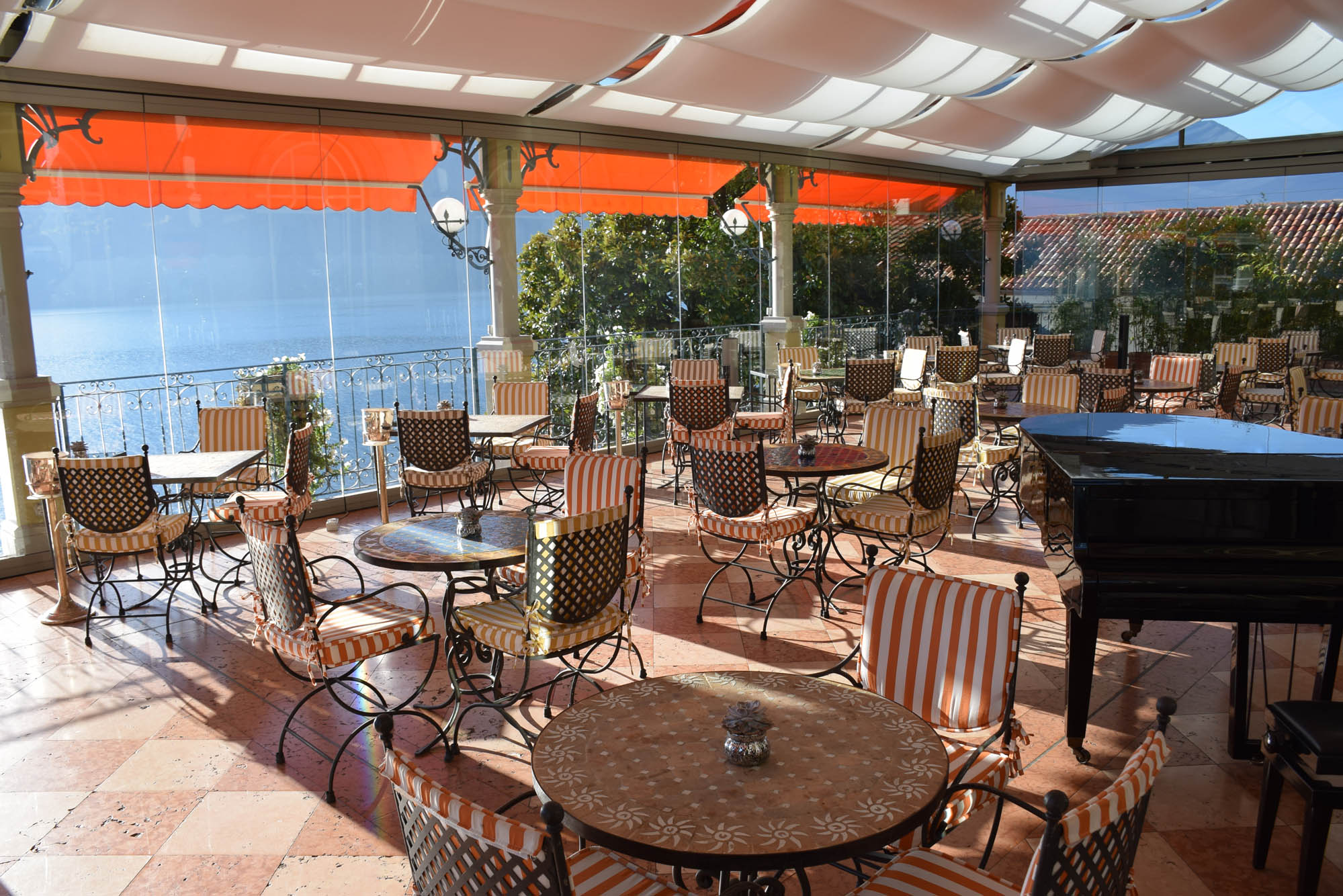 grand-hotel-tremezzo-lago-di-como-lake-italia-dicas-14