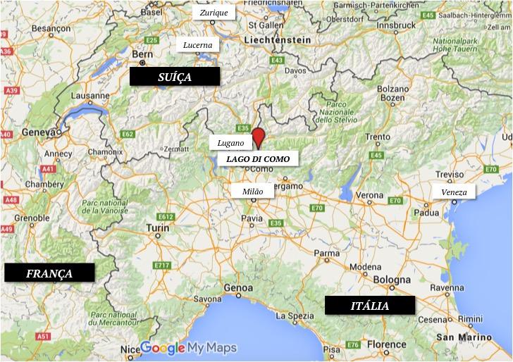 lago-di-como-italia-onde-fica-mapa