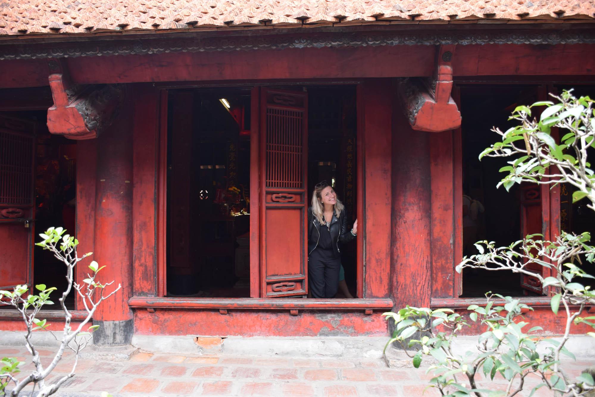 templo-da-literatura-hanoi-vietna